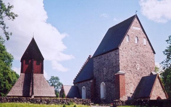 Gamla_uppsala_kyrka
